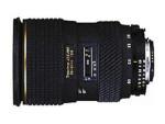 二手 镜头 图丽AT-X 280 AF PRO AF 28-80mm f/2.8(佳能卡口) 回收