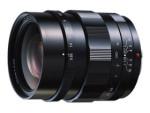 二手 镜头 福伦达NOKTON 25mm f/0.95 回收