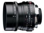 二手 镜头 福伦达Ultron 28mm f/2 回收