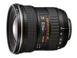 二手 摄影摄像 图丽AT-X 124 PRO DX II 回收
