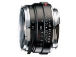 二手 摄影摄像 福伦达Nokton Classic 35mm f/1.4(MC 回收