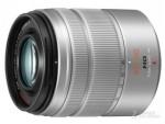 二手 镜头 松下LUMIX G VARIO 45-150mm f/4.0-5.6 ASPH Mega OIS 回收
