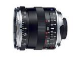 二手 摄影摄像 卡尔·蔡司Biogon T* 25mm f/2.8 ZM手动镜头 回收