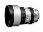 二手 摄影摄像 宾得FA 28-70mm f/2.8 AL 回收