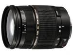 二手 摄影摄像 腾龙SP AF28-75mm f/2.8 XR Di LD Asp[IF]MACRO佳能口 回收