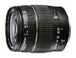 二手 摄影摄像 腾龙AF28-200mm F/3.8-5.6 XR Di Asp[IF]MACRO佳能口 回收