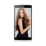 二手 手机 朵唯 iSuper S2(标准版) 回收