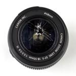 二手 摄影摄像 其他镜头 回收