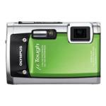 二手 数码相机 奥林巴斯u TOUGH-6020 回收
