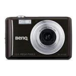 二手 摄影摄像 明基W1220 回收