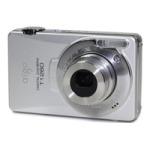 二手 摄影摄像 爱国者T1260 回收