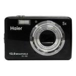二手 摄影摄像 海尔DC-X80 回收