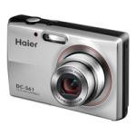 二手 摄影摄像 海尔S61 回收