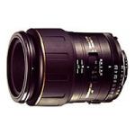 二手 摄影摄像 腾龙SP AF 90mm F2.8(172E) 回收