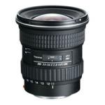 二手 摄影摄像 图丽AF 11-16mm f/2.8(索尼卡口) 回收