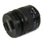 二手 镜头 三星D-Xenon 18-55mm f/3.5-5.6 OIS 回收