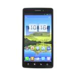二手 手机 天语 V5(大黄蜂Touch) 回收