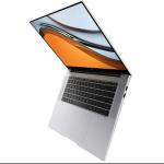 二手 笔记本 华为 MateBook 16 系列 回收
