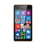 二手 手机 诺基亚 Lumia 535 回收