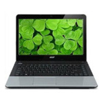 二手 笔记本 Acer E1-431 回收