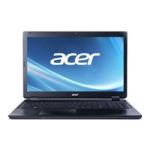 二手 笔记本 Acer M3-581 回收