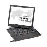 二手 笔记本 联想 ThinkPad X41 系列 回收