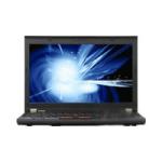 二手 笔记本 联想ThinkPad X230 回收