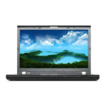 二手 笔记本 联想 ThinkPad T530i 系列 回收
