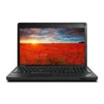 二手 笔记本 联想ThinkPad E545 回收