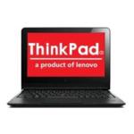 二手 笔记本 联想 ThinkPad X1 Helix 系列 回收