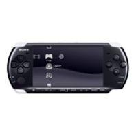 二手索尼 PSP 3000游戏机回收