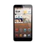 二手 手机 荣耀 3X Pro 回收