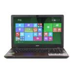 二手 筆記本 Acer E5-571G 系列 回收