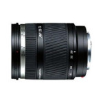 二手 摄影摄像 美能达 AF 28-75MM F2.8(D) 回收