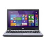 二手 笔记本 Acer V3-572G 回收