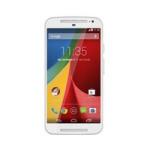 二手 手机 摩托罗拉 Moto G LTE(XT1079/双4G) 回收
