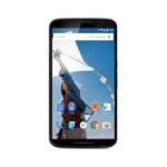二手 手机 摩托罗拉 Nexus 6 回收