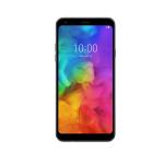 二手 手机 LG Q7 Plus 回收