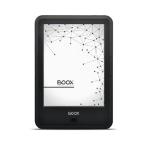 二手 电子书 文石 BOOX C67ML 回收