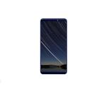 二手 手机 长虹 S18 回收