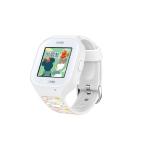 二手 智能手表 华为 K2-G01 儿童手表 回收