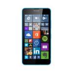 二手 手机 诺基亚 Lumia 640 回收