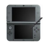 任天堂New 3DS XL回收