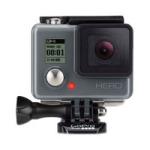 二手 运动相机 GoPro Hero(CHDHA-301) 回收