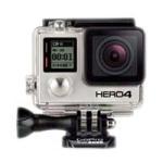 二手 运动相机 GoPro Hero 4 Black 回收