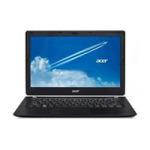 二手 笔记本 Acer TMP236 系列 回收