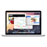 苹果 15年 15寸 MacBook Pro回收
