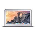 二手 笔记本 苹果 15年 11寸 MacBook Air 回收
