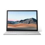 二手 笔记本 微软 Surface Book 3 回收