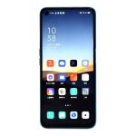 二手 手机 OPPO K7x (5G版) 回收